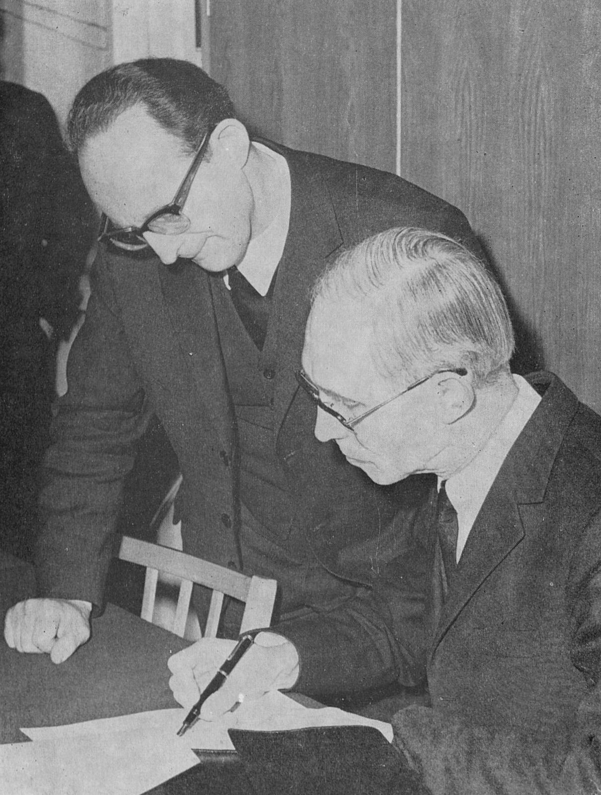 Ks. prof. Franz Schreibmayr na ATK